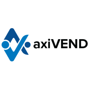 axiVEND
