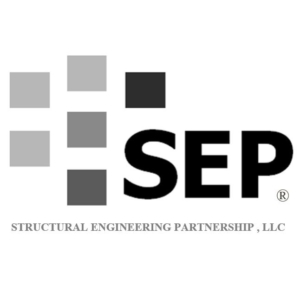 Structural Engineering Partnership