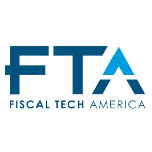 Fiscal Tech America