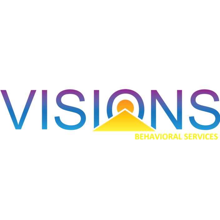 Incubator Clients:  Orlando
