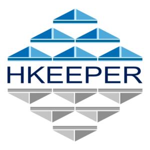 HKeeper