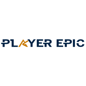 Player Epic
