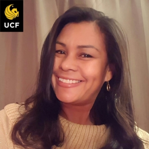 UCF Business Incubation Program Staff