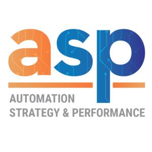 Automation Strategy & Performance