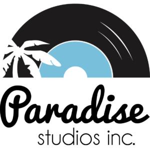 Paradise Studios Inc.