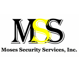 Moses Security Services