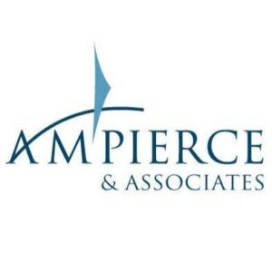 AM Pierce & Associates