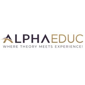 AlphaEduc