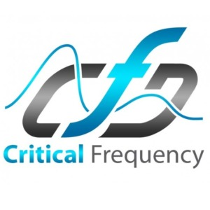 Critical Frequency Design