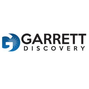 Garrett Discovery
