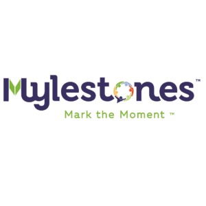 Mylestones