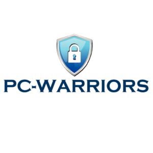 PC Warriors