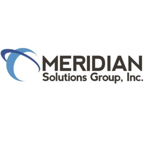 Meridian Solutions Group