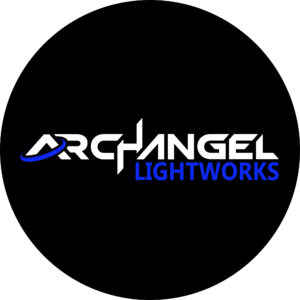 Archangel Lightworks