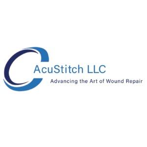 AcuStitch