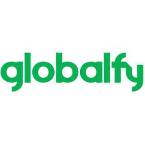 globalfy